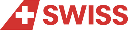 SWISS_Logo_New_(Red)_small
