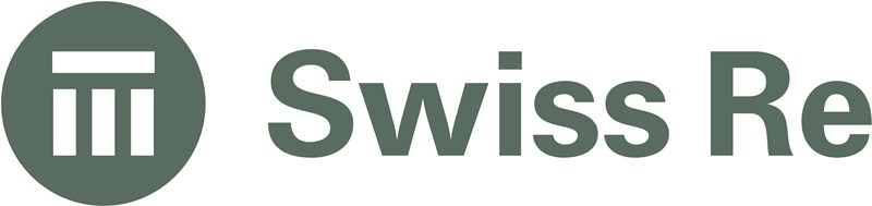 swiss_re_logo